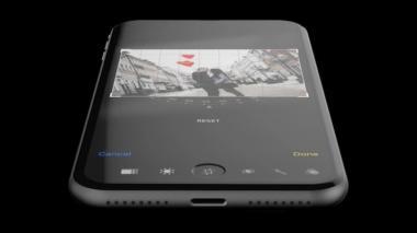 Se retrasa lanzamiento del iPhone 8 según la empresa Apple