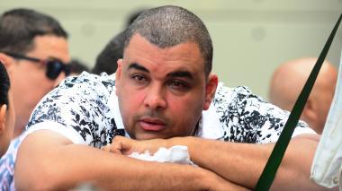 En video | Los verdaderos culpables del accidente de Martín Elías, según Rolando Ochoa