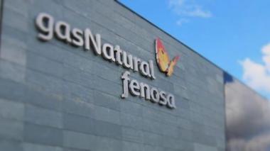 """Gas Natural intentará """"hasta el final"""" acuerdo con Colombia por Electricaribe"""
