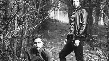 La banda Universos lanza este sábado su producción musical en El Conquistador del Prado