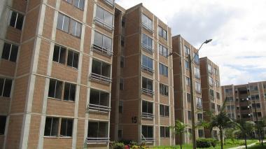Conozca recomendaciones para solicitar crédito de vivienda