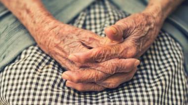 Para el 2050 podría bajar a 18% la tasa de pensionados en el país