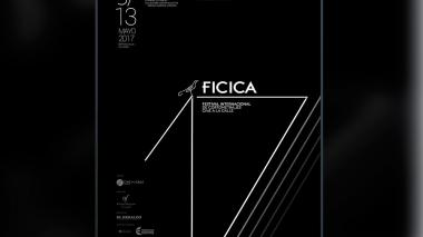Ficica hace su lanzamiento oficial en la Alianza Francesa