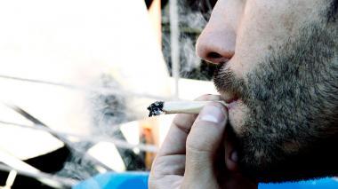 Uruguay comenzó a registrar consumidores de marihuana legal
