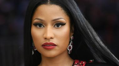 Nicki Minaj pagará la matrícula universitaria de decenas de fans