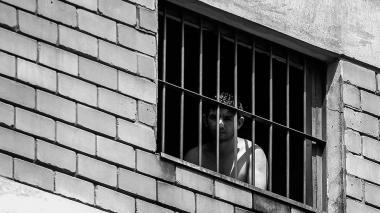 Desde este jueves, Inpec dice que no dejará entrar un preso más en las cárceles
