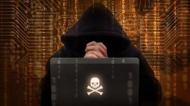 Corea del Norte, ¿vinculada a ciberataque mundial?
