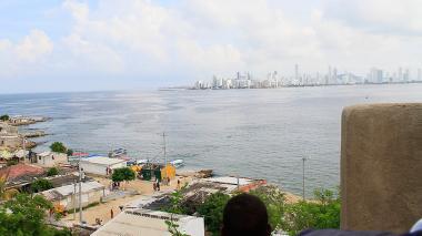 Por aumento de microtráfico, Procuraduría urge medidas para Tierrabomba