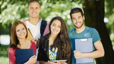 La Educación positiva y el impacto en la formación de los jóvenes