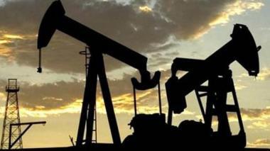 Colombia espera que perforación de pozos petrolíferos crezca un 108 % en 2017