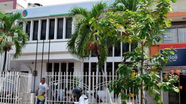 Secretaría de Salud exige salida de Cafesalud en Sucre