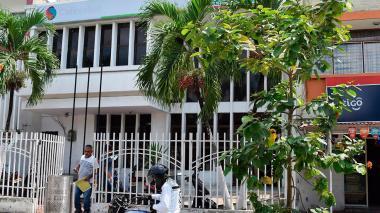 Las quejas contra Cafesalud en Sucre, en aumento