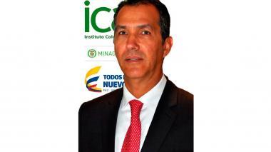 ICA apoya a productores de aguacates en Montes de María