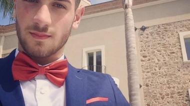 Hijo de mafioso italiano mata a su mejor amigo por un 'like' en Facebook