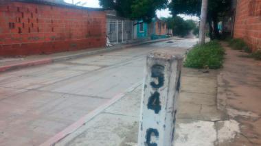 Enfrentamiento entre pandillas deja un muerto y cinco heridos en La Sierrita