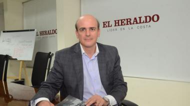 """""""Barranquilla concentra 4% de franquicias del país"""""""