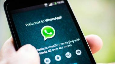 Estos modelos de celulares dejarán de ser compatibles con WhatsApp