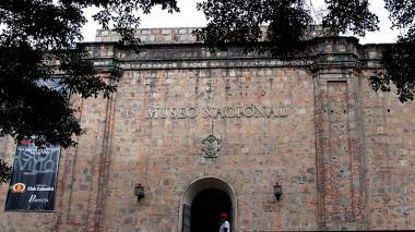 Museos del país participan en #MuseumWeek