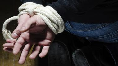 Presuntos miembros de ELN retienen a dos periodistas holandeses en Norte de Santander