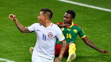 ¿Arbitrar con  el VAR mata  la emoción  del fútbol?