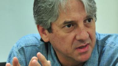 Centro Democrático anuncia proyectos de ley para derogar decretos expedidos por Santos