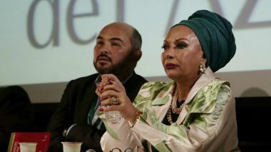 Córdoba, López y Fajardo se alistan para recoger firmas por la Presidencia