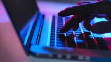 Grandes multinacionales fueron víctimas de un nuevo ciberataque