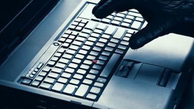 Miles de ordenadores víctimas en todo el mundo de nuevo ciberataque