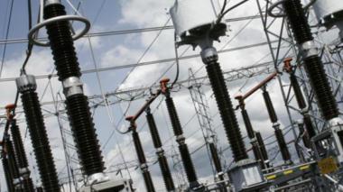 """ISA anuncia que habrá """"limitación"""" del fluido eléctrico en gran parte del Atlántico"""