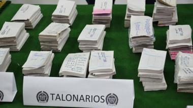 Gobernación y Coljuegos firmarán pacto por legalidad en juegos de azar