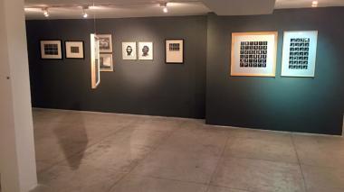 Nueva exposición fotográfica en el Museo de Arte Moderno de Barranquilla