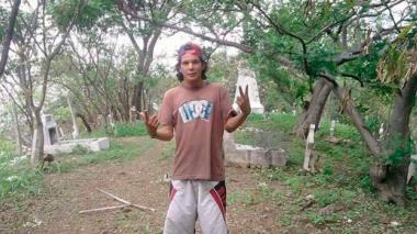 Un ecuatoriano muere ahogado en río Guatapurí