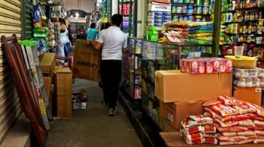 Inflación en Barranquilla en primer semestre fue 2,68%
