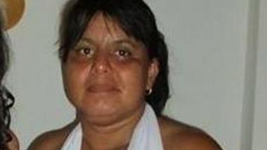 Muere mujer al volcarse campero en Pailitas, sur del Cesar