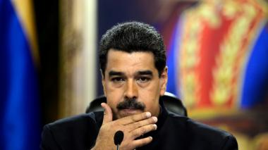 Polémica por columna que llamaba a matar a Maduro