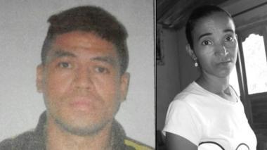 Lo condenan a 32 años por matar a su expareja