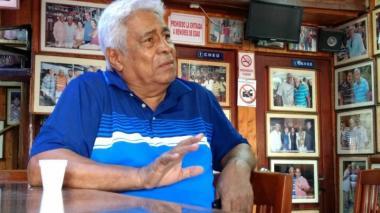 Fidel Lettoau tiene 48 horas para disculparse por acto de discriminación contra procuradora