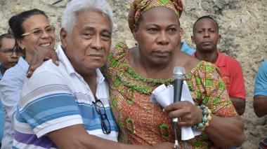 Dueño del bar 'Donde Fidel' pide disculpas públicas a procuradora por caso de discriminación