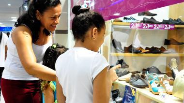 La confianza de los consumidores se deteriora en Barranquilla