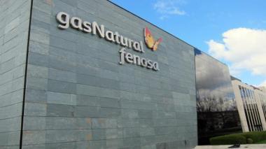 """Gas Natural rechaza """"presión indebida"""" de la Contraloría por desvío de subsidios"""
