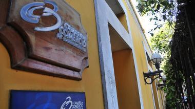 Creación de empresas aumentó 15,9% en Atlántico