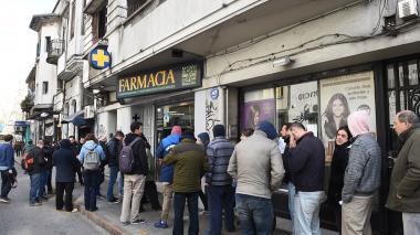 Crece en Uruguay interés por vender y comprar marihuana legal
