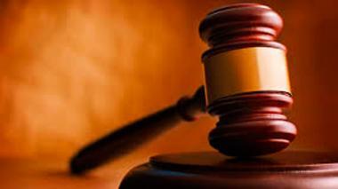 28 condenados a muerte en Egipto por el asesinato de un fiscal