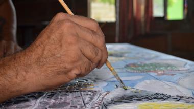 Puerto Colombia tendrá museo a cielo abierto