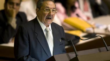 Cambios de Cuba durante gobierno de Raúl Castro