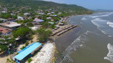 Pradomar se nos salió de control: secretaria de Turismo