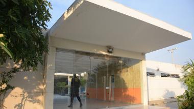 """""""CDI del barrio Sourdis lleva 15 días sin energía"""""""