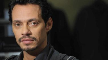 Fallece en Puerto Rico la madre de Marc Anthony