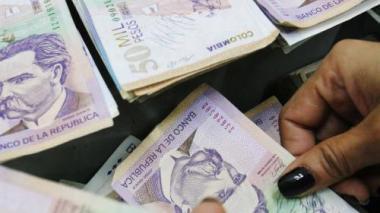 Los recortes en el presupuesto que tendrá el Gobierno para 2018