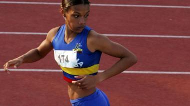 Mundial de atletismo tendrá 19 colombianos